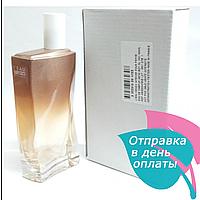 Тестер парфюмированная вода женская L'eau Par Kenzo Intense Perfume