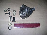 Шарнир подвески ГАЗ 2217 пер. верхн. (пр-во ГАЗ)