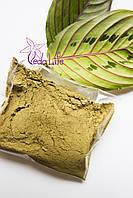 Сукхдата, Sukhdata, 24 грамма - антипаразитарное, противовоспалительное, улучшающее обмен веществ