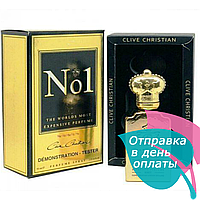 Clive Christian №1 Women TESTER женский, 50 мл