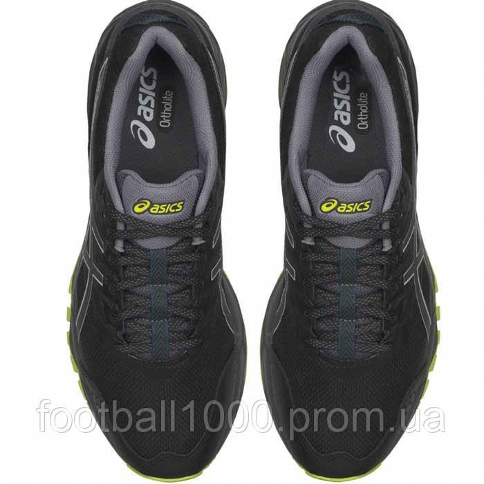 21598092 Кроссовки мужские Asics Gel-Sonoma 3 T724N-002: продажа, цена в ...