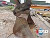 Гусеничный экскаватор Doosan 340 (2006 г), фото 3