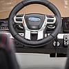 Детский электромобиль Ford Ranger 2018, фото 4