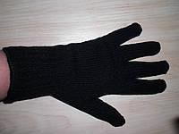 """Перчатки защитные """"Rpolarex"""" 12пар.уп. (300пар / ящ)"""