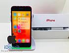 Телефон Apple iPhone 8 256gb Product RED Neverlock 10/10, фото 5