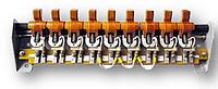 Выключатель КУ-12-155