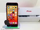 Телефон Apple iPhone 8 256gb Product RED Neverlock 10/10, фото 6