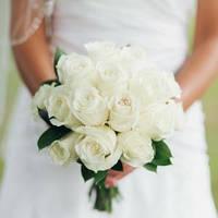 Авторские букет невесты из калл купить киев, доставкой корзины цветы спб приморский район