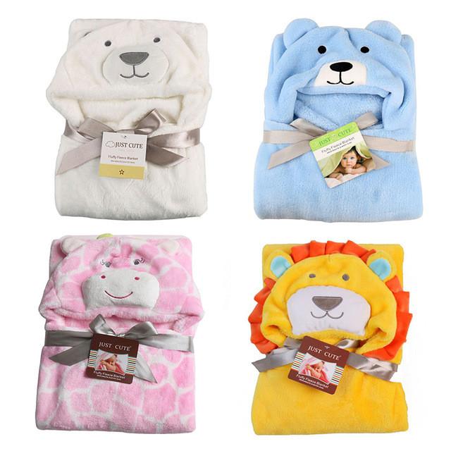 Детские полотенца, постельное, покрывала