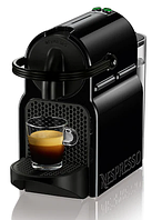 Nespresso De'Longhi Inissia EN 80.B Black