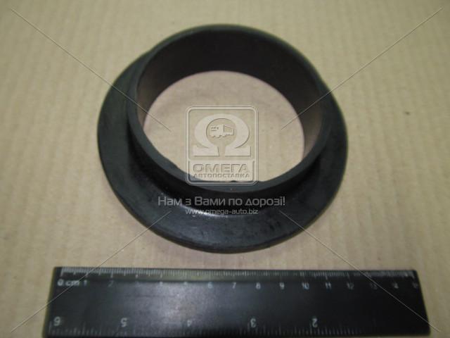 Прокладка пружины подвески передней ГАЗ 24, 3102, 3110 (покупн. ГАЗ)