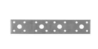 Пластина универсальная 200х35 х 2,0 мм