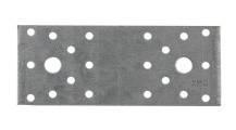 Пластина универсальная 140х55 х 2,0 мм