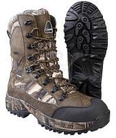 Черевики Prologic Max5 Polar Zone+ Boot 46 46 - 11
