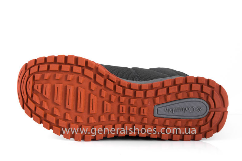 Мужские ботинки Columbia FAIRBANKS OMNI-HEAT BM 2806-053  продажа ... 16d4706b18b