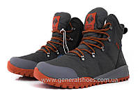 Мужские ботинки Columbia FAIRBANKS OMNI-HEAT BM 2806-053 3722fe635b737