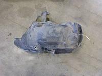 Подкрылок задний правый Subaru Forester S12, 2007-2012, 59122SC040