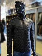 Куртка стеганая , фото 1