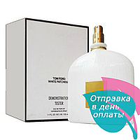 Tom Ford White Patchouli TESTER женский, 100 мл