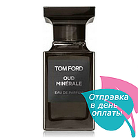 Tom Ford Oud Minerale TESTER унісекс, 100 мл