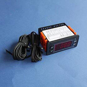 Электронный контроллер для холодильников AG-974