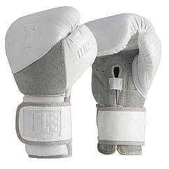 Снарядні рукавички TITLE WHITE Pro Bag Gloves