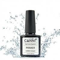 Праймер Canni 7,3 мл
