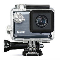 Видеокамера ThiEye i30 (8021326)
