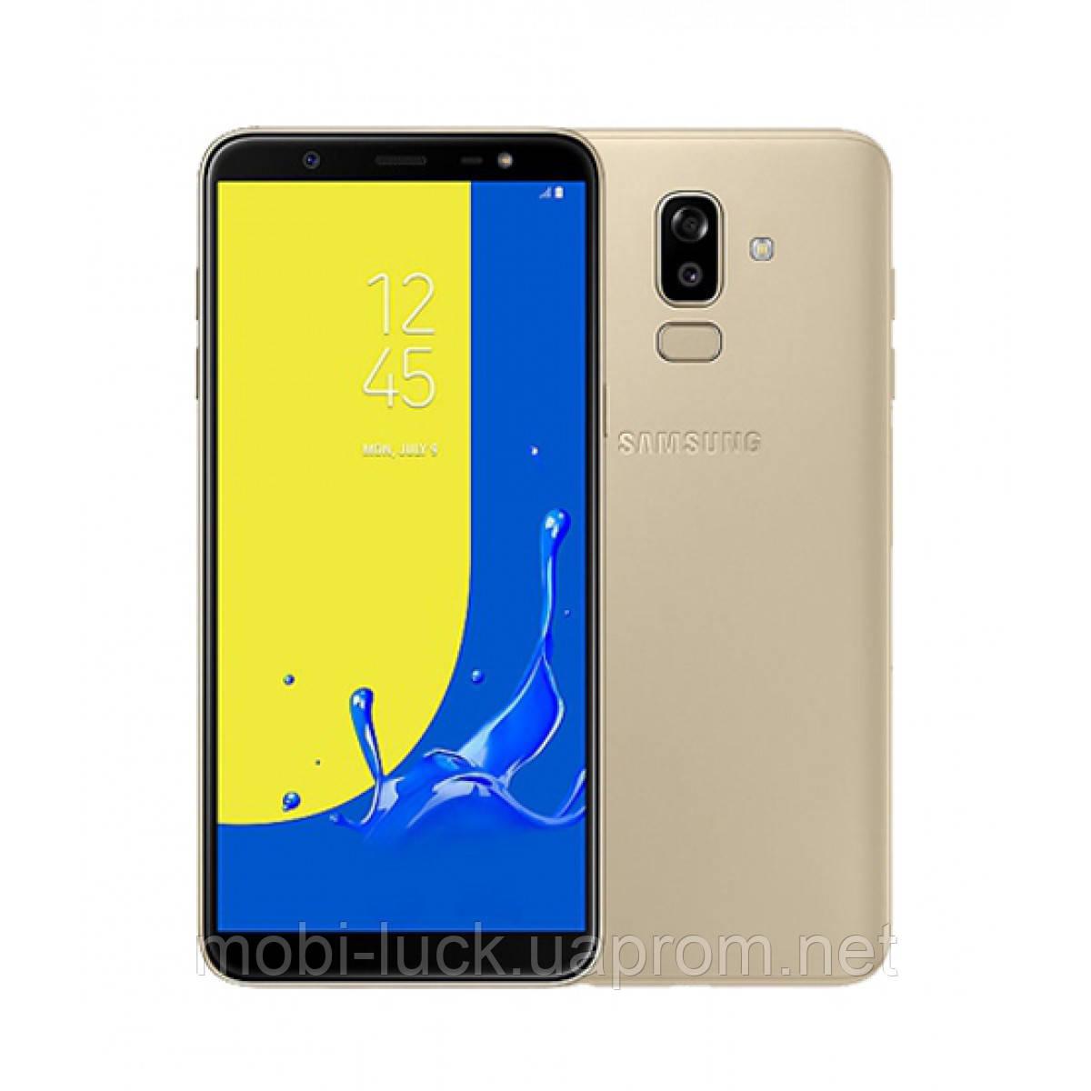 Недорогие мобильные телефоны в Украине