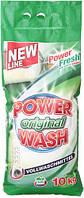 Порошок для стирки универсальный Power Wash HIM-80311