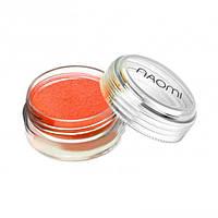 Акриловая пудра Naomi Acrylic Powder 05 3 г