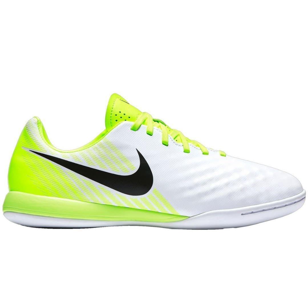 2305819dab81 Футзалки Nike MagistaX Finale II IC Futsal (FKN8569)