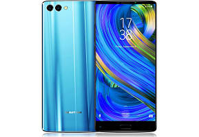 Homtom S9 Plus 4/64GB Blue