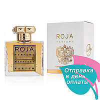 Roja Parfums Reckless EDP TESTER женский, 50 мл