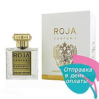 Roja Parfums Karenina EDP TESTER женский, 50 мл