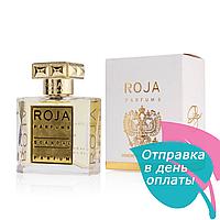 Roja Parfums Scandal EDP TESTER унисекс, 50 мл