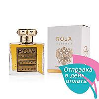 Roja Parfums Enigma EDP TESTER женский, 50 мл