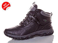 Стильные зимние мужские кроссовки р(41)