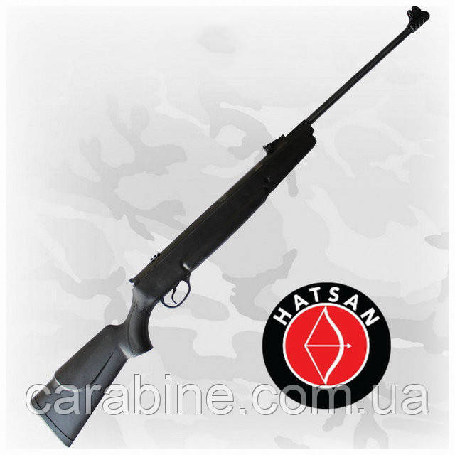 Хатсан MOD 70 пневматическая винтовка