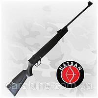 Хатсан MOD 70 пневматическая винтовка, фото 1