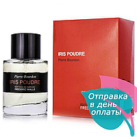 Frederic Malle Iris Poudre EDP TESTER женский, 100 мл