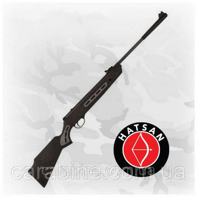 HATSAN Striker 1000S пневматическая винтовка магнум класса (хатсан  страйкер 1000 с)
