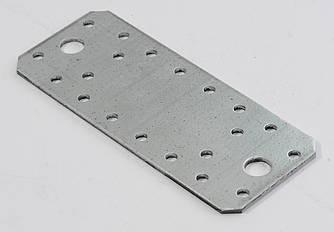 Пластина универсальная 180х65 х 1,8 мм