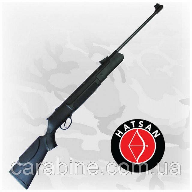 HATSAN 90 пневматическая винтовка (Хатсан 90)