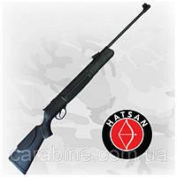 HATSAN 90 пневматическая винтовка (Хатсан 90), фото 1