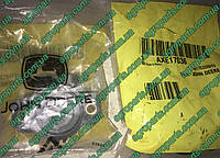 Датчик AXE17036 сенсор John Deere axe57294 Sensor CONTACTING POTENTIOMETER АХЕ17036, фото 1