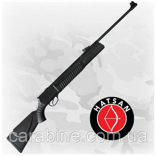 HATSAN MOD 80 пневматическая винтовка (хатсан 80)