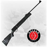 HATSAN MOD 80 пневматическая винтовка (хатсан 80), фото 1