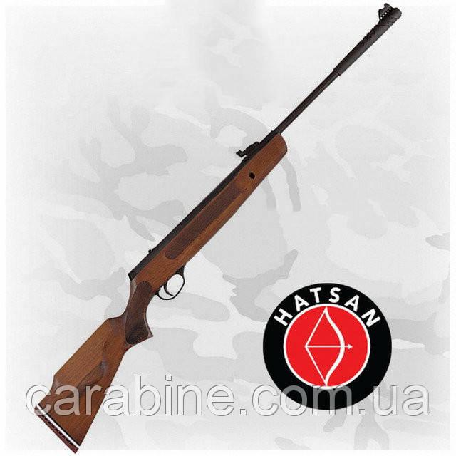 HATSAN Striker 1000X пневматическая винтовка (Хатсан Страйкер 1000)