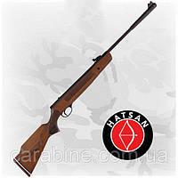 HATSAN Striker 1000X пневматическая винтовка (Хатсан Страйкер 1000), фото 1